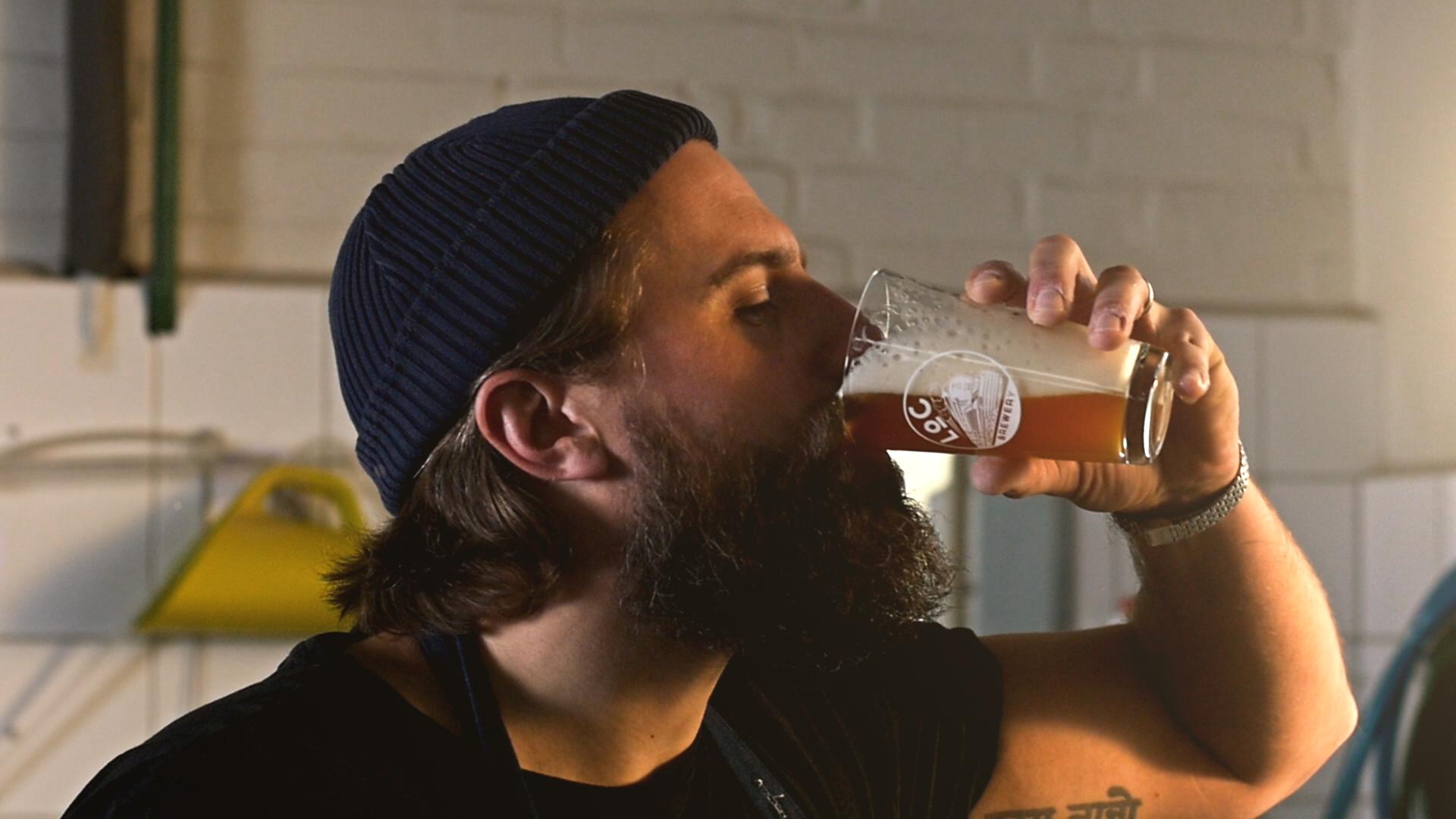 loc_brewery04