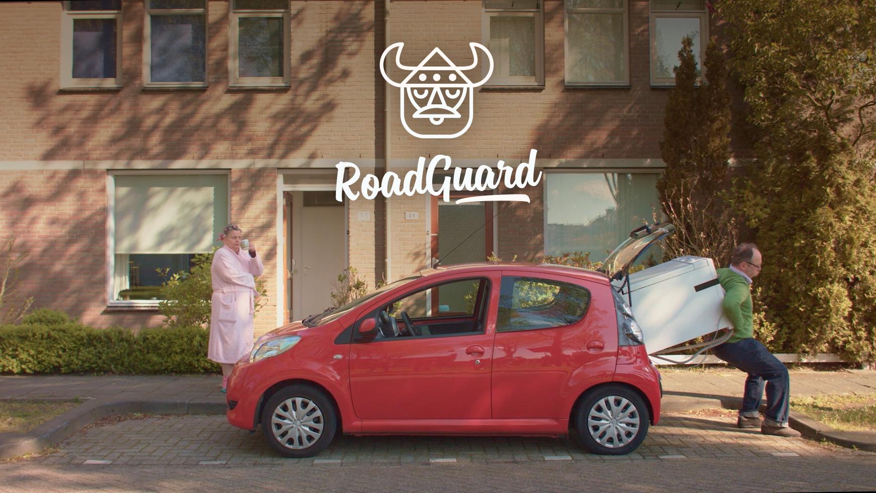 RoadGuard_thumb.jpg