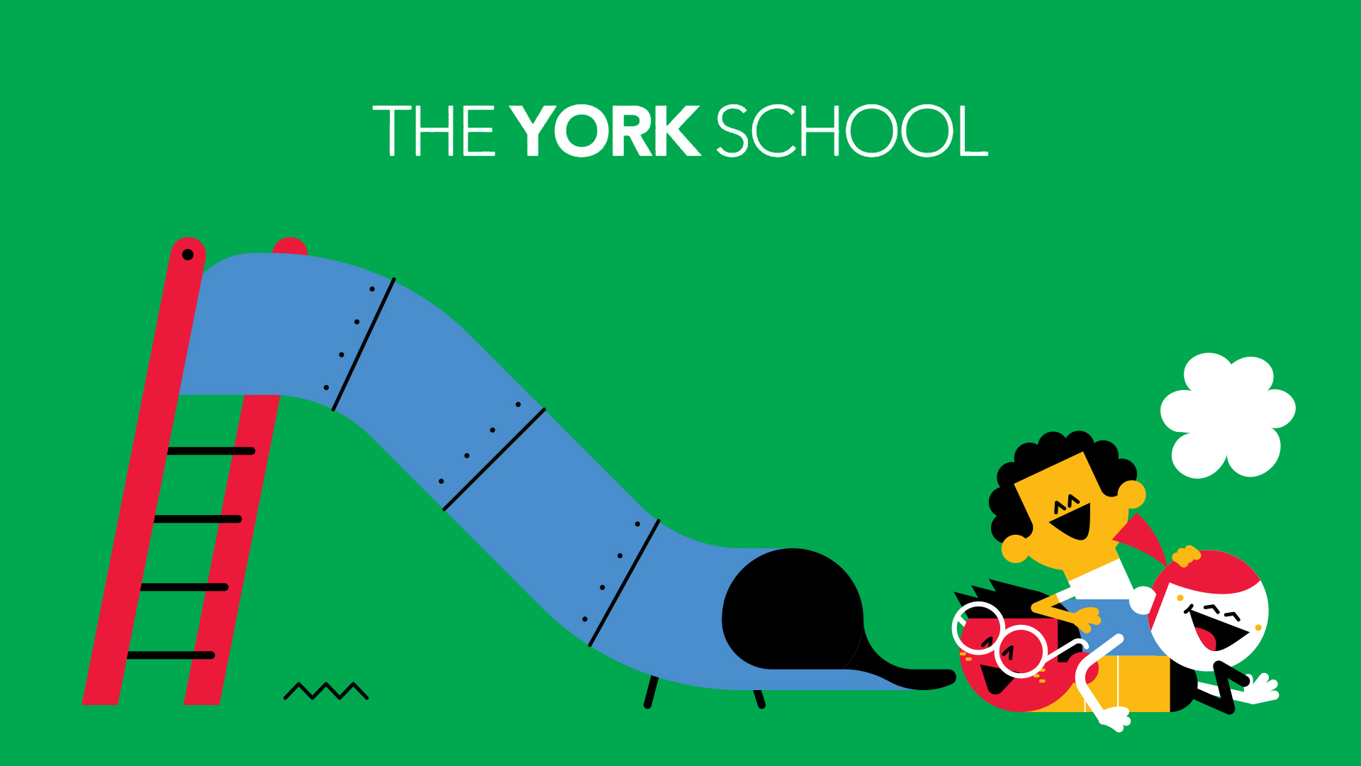 theyorkschool.jpg