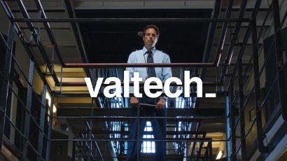 Valtech - New Horizons