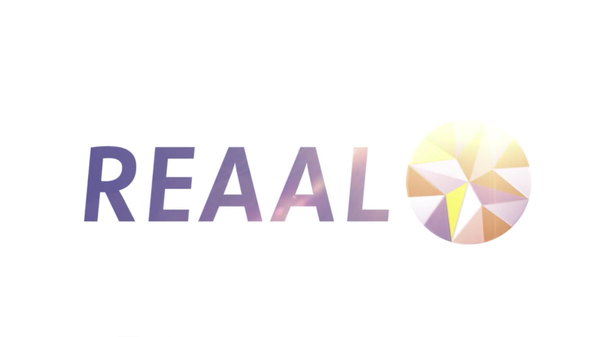 Reaal_VID-thumb01.jpg